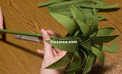 krapon-kagidiyla-palmiye-cicegi-resimli-yapilisi-20