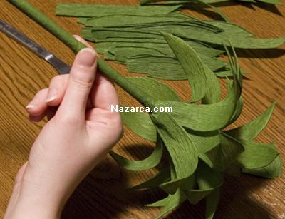 krapon-kagidiyla-palmiye-cicegi-resimli-yapilisi-21