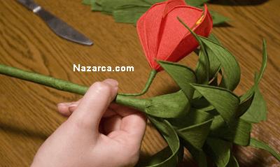 krapon-kagidiyla-palmiye-cicegi-resimli-yapilisi-22 (1)