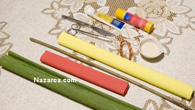 krapon-kagidiyla-palmiye-cicegi-resimli-yapilisi-3
