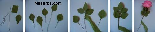 krepon-kagidindan-cicek-gul-calismalari-5