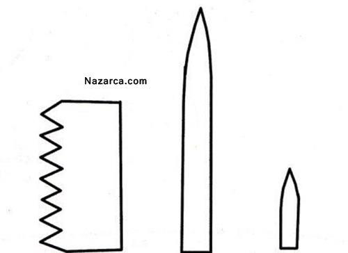krepon-kagidindan-karanfil-cicek-yapilisi-2