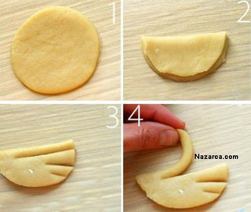 kugu-seklinde-kurabiye-yapilisi