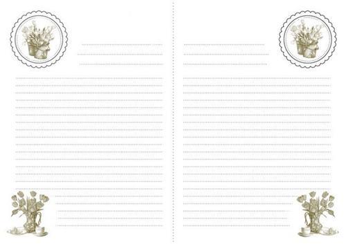 mektup-defter-siir-icin-nokta-cizgili-sayfalar-2