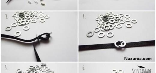 metal-somun-halkalardan-bileklik