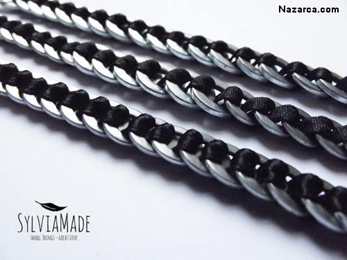 metal-somun-halkalardan-bileklik-3