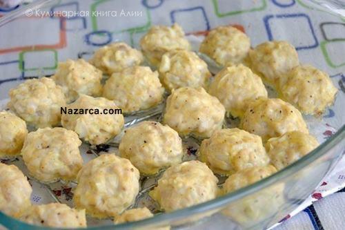peynir-ve-krema-soslu-tavuk-koftesi-3