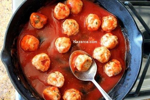 peynirli-domates-soslu-sulu-kofte-