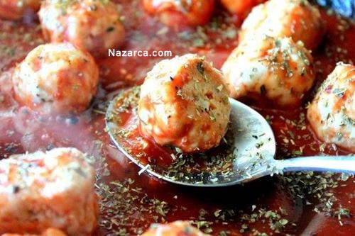 peynirli-domates-soslu-sulu-kofte-1