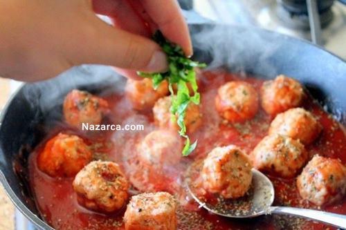 peynirli-domates-soslu-sulu-kofte-3