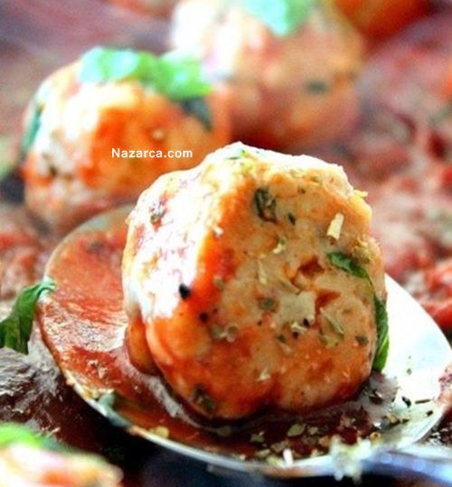 peynirli-domates-soslu-sulu-kofte-4