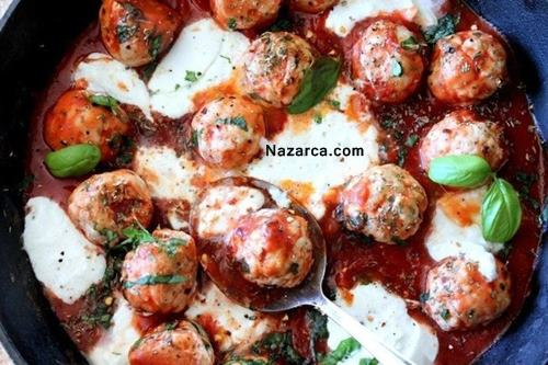 peynirli-domates-soslu-sulu-koftesi