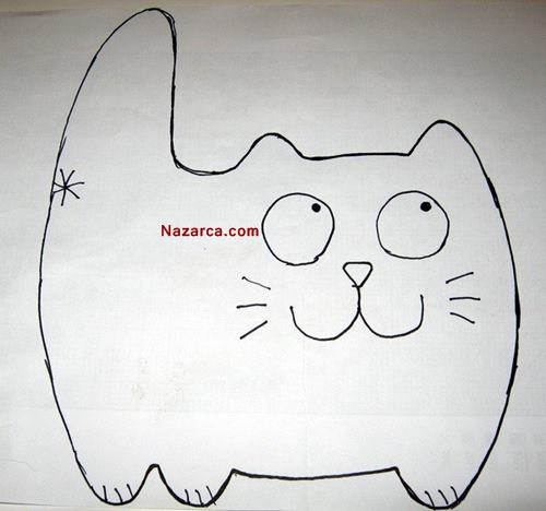 polardan-kedi-seklinde-tutacak-dikme-1