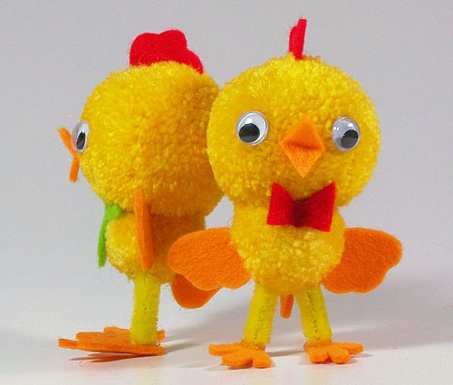 ponpon-kece-civci-oyuncak