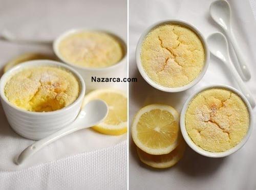 pratik-limonlu-puding-nasil-yapilir-resimli-anlatim