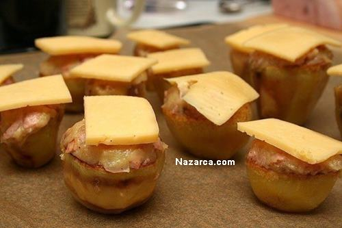 rus-yemegi-jambonlu-kasarli-kizarmıs-patates-dolmasi-4