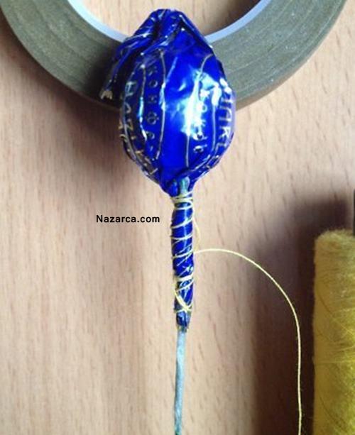 sari-kirmizi-sekerle-yapilan-krapon-kagit-cicek-4