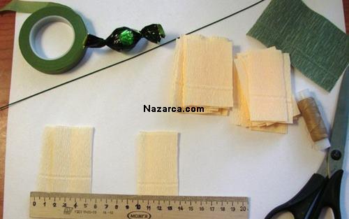 seker-ve-krapondan-sari-tomurcuk-gul-yapilisi-1