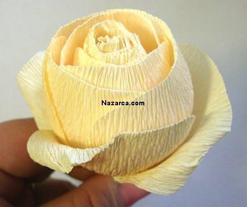 seker-ve-krapondan-sari-tomurcuk-gul-yapilisi-6