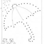 semsiye-resmi-noktalari-birlestir-boya-nazarcacom