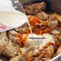 sut-krema-soslu-mantarli-tavuk-yapilisi-resimli-anlatimli-4