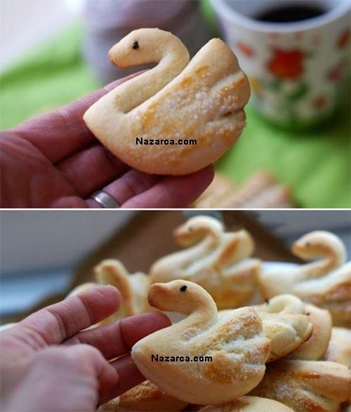 swan-cookies