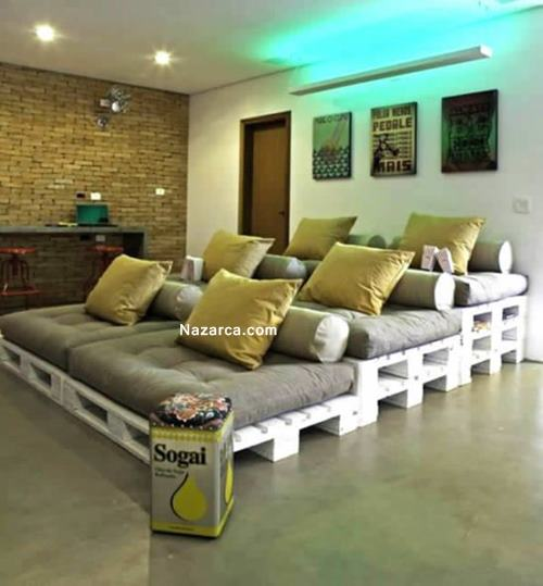 tahta-ahsap-paletlerle-sinema-odasi-dekore