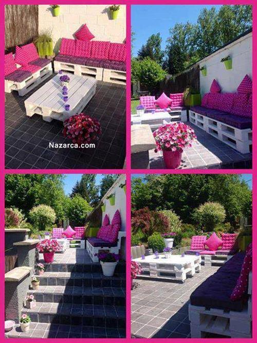 tahta-paletle-veranda-dekorasyonu-oturma-alani
