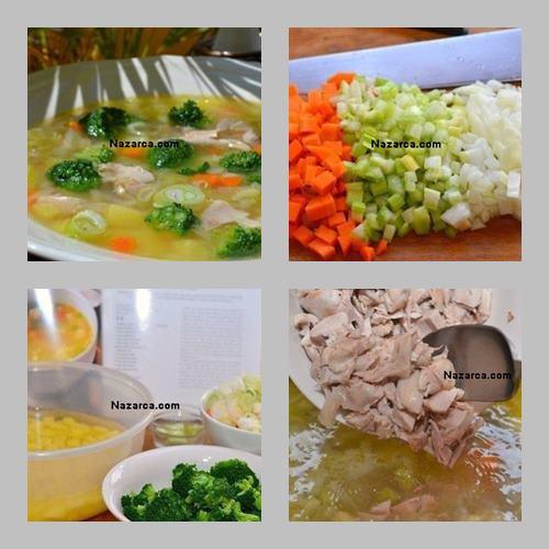 tavuklu-brokolili-vitaminli-corba