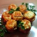 tavuklu-domates-dolmasi-tarifi