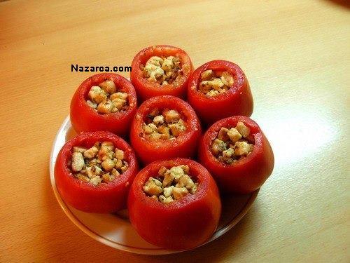 tavuklu-domates-dolmasi-tarifi-3
