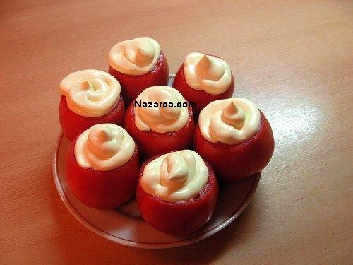 tavuklu-domates-dolmasi-tarifi-4