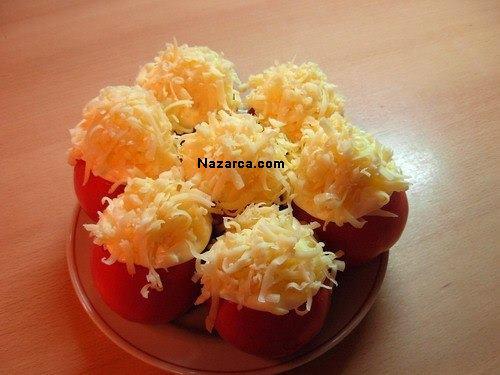 tavuklu-domates-dolmasi-tarifi-5