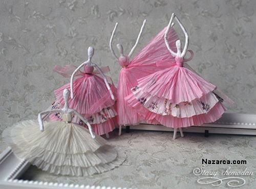 tel-ve-peceteden-balerin-mobil-yapilisi-1