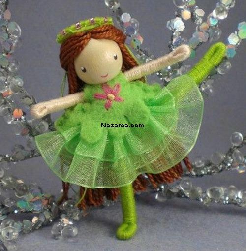 tellerle-balerin-oyuncak-bebek