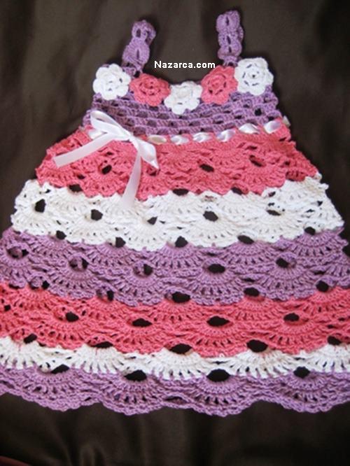tig-isi-renkli-bereli-bebek-cocuk-elbisesi-modeli-nazarca