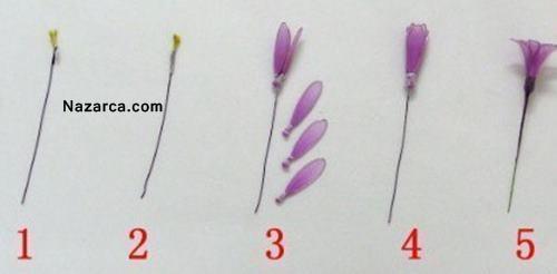 tul-corapla-nergis-cicegi-yapilisi-1