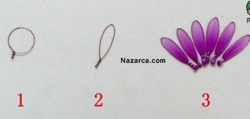 tul-corapla-nergis-cicegi-yapilisi-2