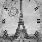 uzerinde-eyfel-kulesi-olan-saat-sablonu