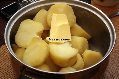 vejeteryan-yemegi-ara-sicak-patates-koftesi-1