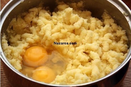vejeteryan-yemegi-ara-sicak-patates-koftesi-2