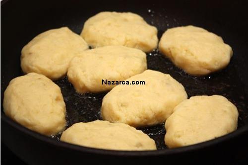 vejeteryan-yemegi-ara-sicak-patates-koftesi-3