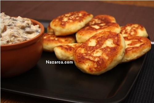vejeteryan-yemegi-ara-sicak-patates-koftesi