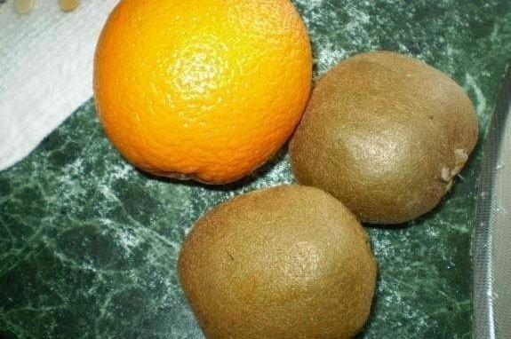 vitaminli-ev-yapimi-kivili-portakalli-dondurma-yapilisi-1