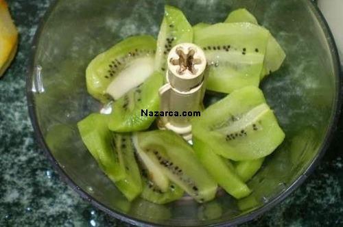 vitaminli-ev-yapimi-kivili-portakalli-dondurma-yapilisi-2