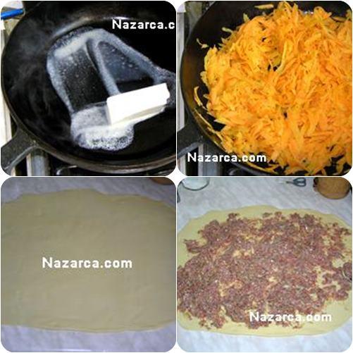 yufkali-kiymali-tembel-kofte-mantisi-tarifi-resimli-nazarcacom-3