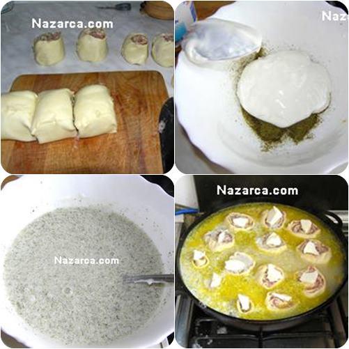 yufkali-kiymali-tembel-kofte-mantisi-tarifi-resimli-nazarcacom-4