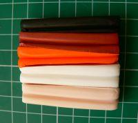 yuvarlak-desenli-harika-fimo-polymer-clay-2