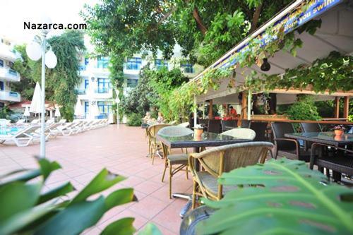 Alanya-merhaba-otel-acik-restoran