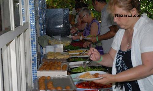 Alanya-merhaba-otel-acikbufe-yemekler